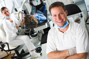 Accounting for Dentists photo