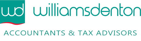 Williams Denton Accountants & Tax Advisors
